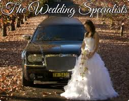 limo hire for wedding in melbourne